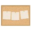 よく使う本文はメモに登録する【Outlook】